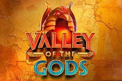 Valley of Gods Online Za Darmo