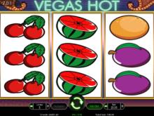 Vegas Hot Online Za Darmo