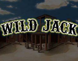 Wild Jack Online Za Darmo