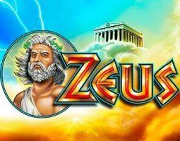 Zeus online za darmo